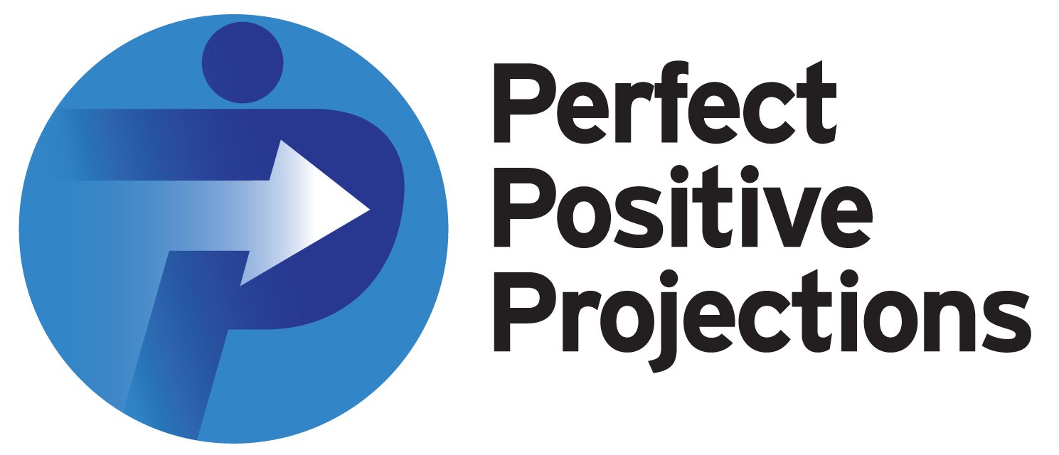 Perfect Positive Projections